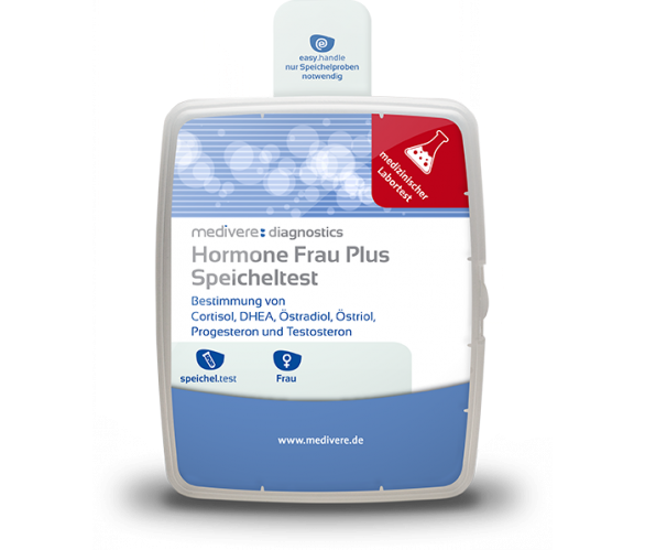 NHT®-Naturlig hormonterapi